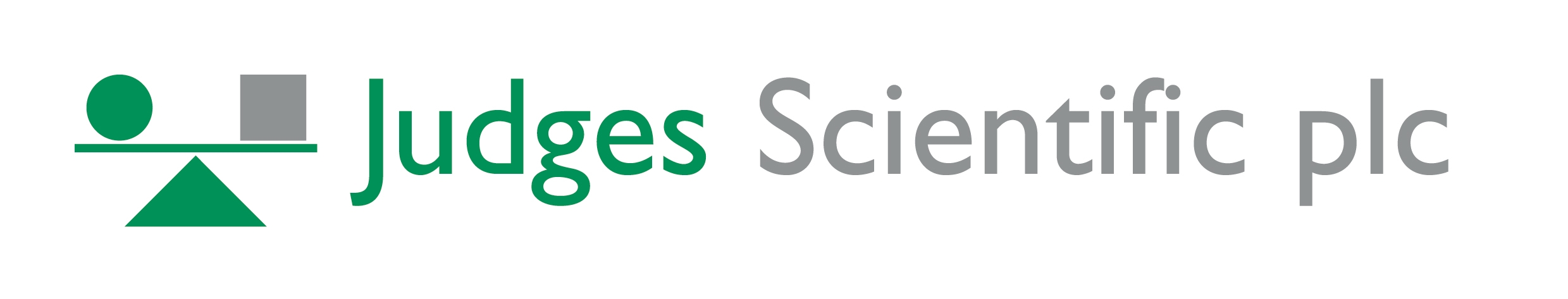 Image result for judges scientific logo