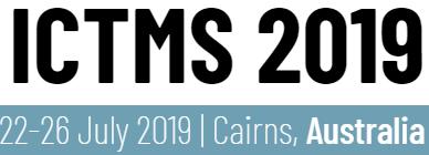 2019 Events - Deben UK – SEM accessories & tensile testing